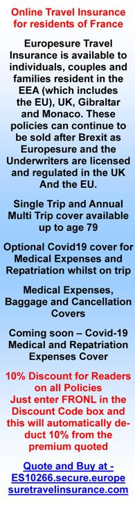 Europesure Travel Insurance,online travel insurance quotes,single trip,annual multi trip, over64's policy,winter sports cover,golf cover,business cover